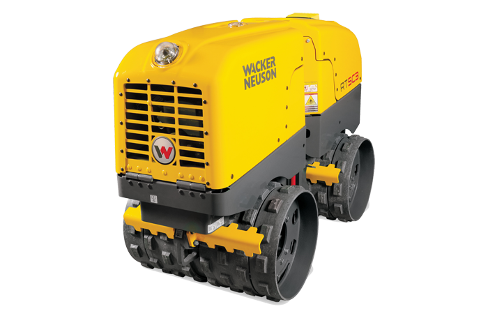 Wacker Neuson RTX-SC3